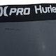 Hurley Pro Light 13 inch Rash Short
