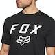 Camiseta de manga corta Fox Racing Legacy Moth
