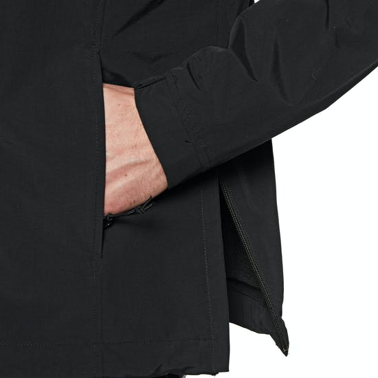 Veste Carhartt Nimbus Pullover