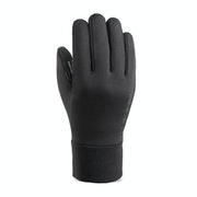 Dakine Storm Liner Snow Gloves