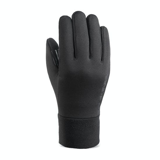 Dakine Storm Liner Ski-Handschuhe
