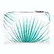 Roxy Seaside Love Womens Wash Bag
