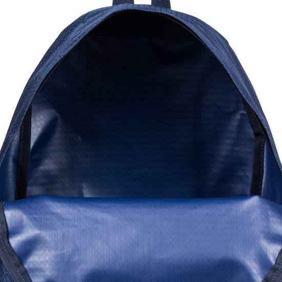 Roxy Sugar Baby Heat Womens Backpack