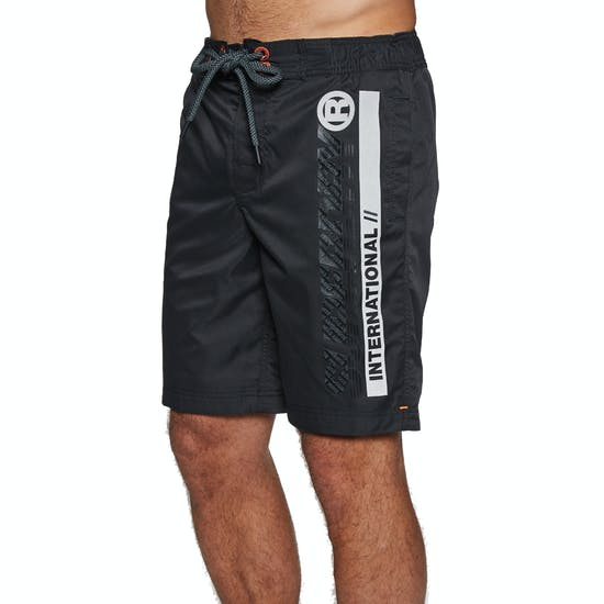 Boardshort Superdry Essential