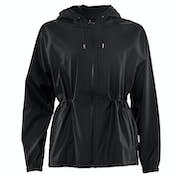 Rains W Matte Ladies Jacket