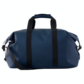 Rains Weekend , Duffelbag - Blue