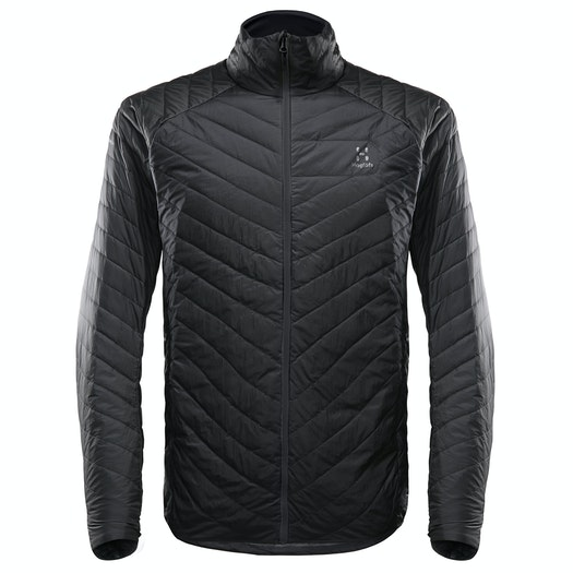 Haglofs LIM Barrier Jacket
