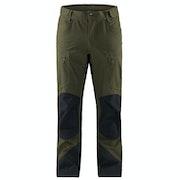 Haglofs Rugged Mountain Walking Pants