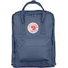 Fjallraven Kanken Classic Backpack - Blue Ridge