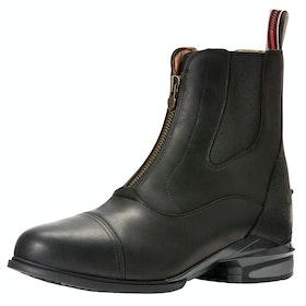 Ariat Devon Nitro Mens Paddock Boots - Black