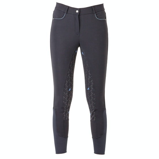 Mark Todd Breeches Elizabeth Sport Ladies Riding Breeches