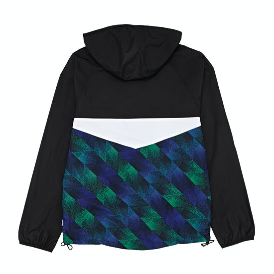 Chaqueta Adidas Towning Packable Wind