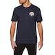 Element Tri Tip Short Sleeve T-Shirt