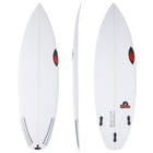 Sharp Eye The Disco Thruster FCS II Surfboard
