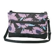 Dakine Jacky Ladies Handbag