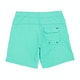 Hurley One & Only Supersuede 16in Boardshorts