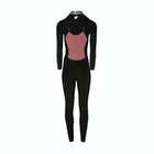 Hurley Advantage Plus 3/2mm 2019 Chest Zip Ladies Wetsuit