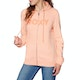 Roxy Cosmic Nights Womens Zip Hoody