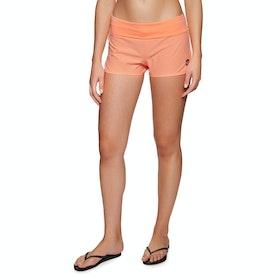 Boardshort Femme Roxy Endless Summer 2inch - Souffle