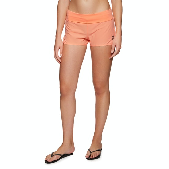 Roxy Endless Summer 2inch Womens Boardshorts