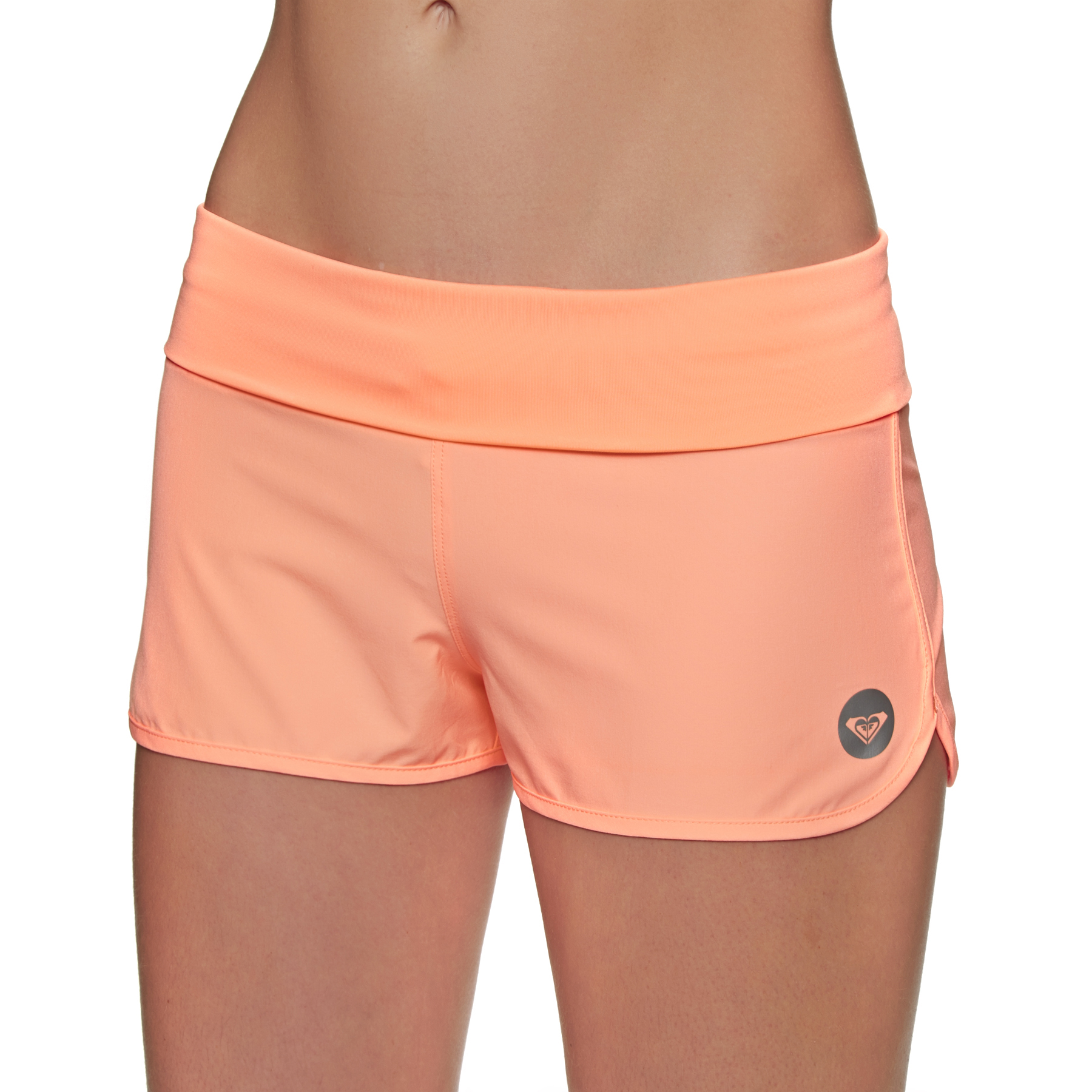 Roxy Womens Board Shorts