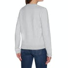 Roxy Eternally Yours Ladies Sweater
