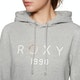 Roxy Eternally Yours B Womens Pullover Hoody
