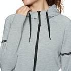 Roxy Follow The Stars Ladies Zip Hoody