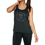 Roxy Last Dance Ladies Tank Vest