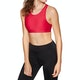 Roxy Fitness Let's Dance Womens Sports Bra
