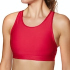 Roxy Lets Dance Ladies Sports Bra