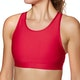 Sports Bra Femme Roxy Fitness Let's Dance