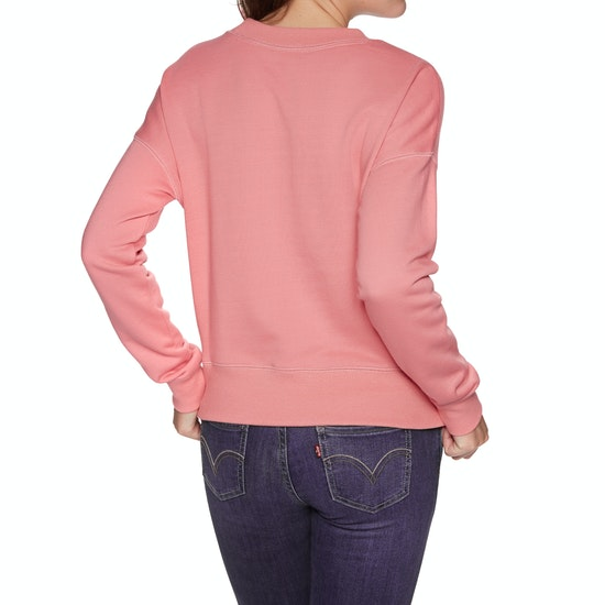 Roxy Maybe Someday Ladies Sweater