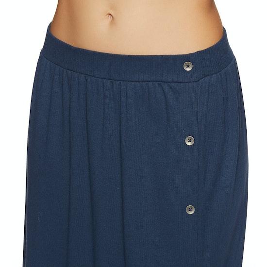 Roxy Moment Of Crazyness Skirt