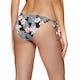 Roxy Beach Classic Tie Side , Bikinitrosa