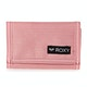 Roxy Small Beach Solid Womens Purse