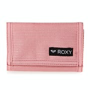 Roxy Small Beach Solid Ladies Purse