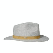 Roxy Spring Daze Ladies Hat