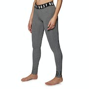 Roxy Tears In Rain Ladies Leggings