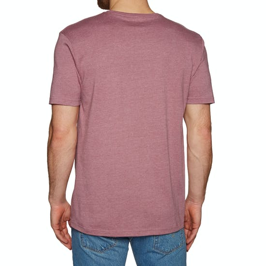 T-Shirt à Manche Courte Animal Marrly