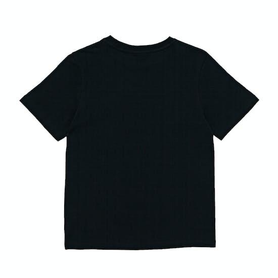 Animal Boardslide Boys Short Sleeve T-Shirt