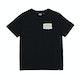 Animal Old Skool Boys Short Sleeve T-Shirt