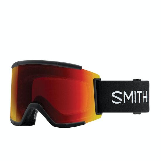 Smith Squad Xl Snow Goggles