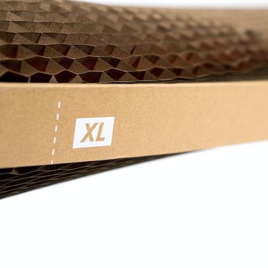 Surf Accessory Flexi-Hex XL Single Sleeve