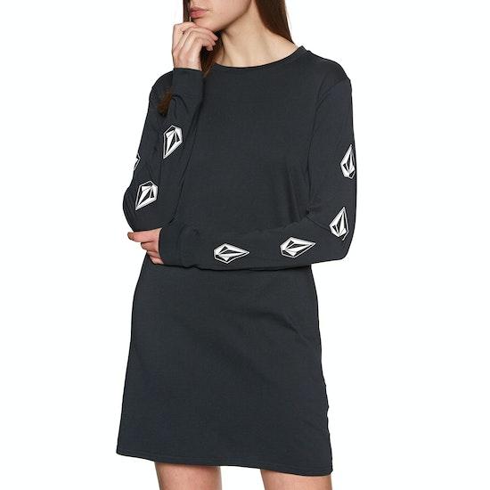 Volcom What A Trip Dress