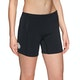 Rip Curl Dawn Patrol 1mm Neo Womens Wetsuit Shorts