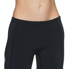 Rip Curl Dawn Patrol 1mm Neo Ladies Wetsuit Shorts