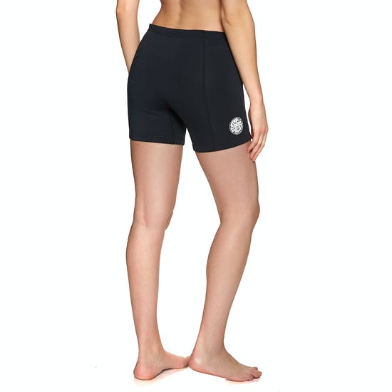 Wetsuit Shorts Femme Rip Curl Dawn Patrol 1mm Neo