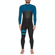 Hurley Advantage Plus 3/2mm 2019 Chest Zip Wetsuit
