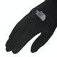 North Face ETIP Handschuhe